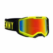 LUNETTES KENNY PERFORMANCE ROSE FLUO lunettes