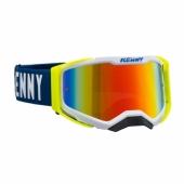 LUNETTES KENNY PERFORMANCE NOIR MAT lunettes
