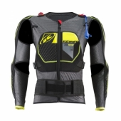 Gilet de Protection KENNY TITANIUM 2019 gilets protection