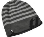 BONNET THOR S17 RUTTS  bonnet