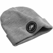 BONNET THOR RUNNER GRIS 2019 bonnet