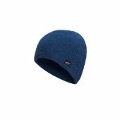 BONNET ALPINESTARS  BEANIE MARBL NAVY bonnet