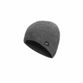 BONNET ALPINESTARS BEANIE MARBL GRIS bonnet