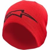 BONNET ALPINESTARS BEANIE CORP ROUGE bonnet