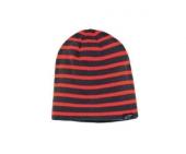 BONNET ALPINESTARS  GEMZ REVERSIBLE  ROUGE bonnet