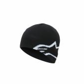 BONNET ALPINESTARS BEANIE CORP NOIR bonnet