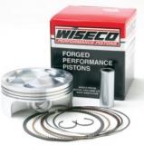 kits piston wiseco forges  500 XR  1978-1982 piston
