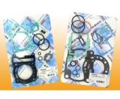 POCHETTE JOINT HAUT MOTEUR KIT ATHENA 130cc 110 KLX 2003-2009 joints kit athena