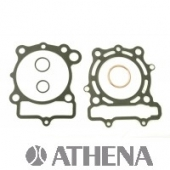 POCHETTE JOINT HAUT MOTEUR KIT ATHENA 250cc 250 KX-F 2009-2014 joints kit athena