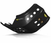 SABOT CYCRA NOIR KTM 450 SX-F 2013-2015 sabot  full amor cycra
