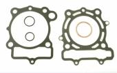 POCHETTE JOINT HAUT MOTEUR KIT ATHENA 290cc 250 KX-F 2009-2014 joints kit athena