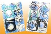 POCHETTE JOINT HAUT MOTEUR KIT ATHENA 400cc 400 KLX 2003-2006 joints kit athena