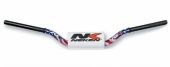 GUIDON NEKEN USA RM-Z diametre 28.6mm guidons