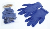 PACK DE 10 GANTS JETABLES TWIN AIR accesoires twin air