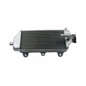 RADIATEUR KSX YAMAHA 250 YZ-F 2014-2017 radiateur