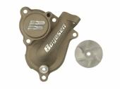 pompe a eau boysen MAGNESIUM  KTM 250/350 SX-F 2016-2018 pompe a eau