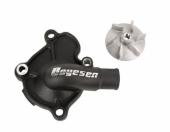 pompe a eau boysen NOIR KTM 250/350 SX-F 2016-2018 pompe a eau