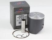 kits piston vertex FORGE 150 SX 2016 piston