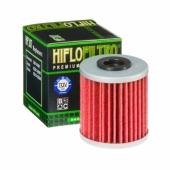 filtre à huile Hiflofiltro KAWASAKI 450 KX -F 2016-2018 filtre a huile