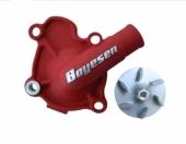 pompe a eau boysen rouge HONDA 450 CR-F 2009-2016 pompe a eau