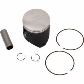 kits piston tecnium forges HUSQVARNA 250 TC 2014-2018 piston