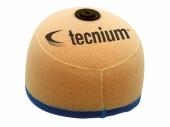 Filtre à air Tecnium HUSQVARNA 250 TC 2014-2015 filtre a air