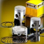 kits piston prox forges HONDA 250 CR-F 2016-2017 piston