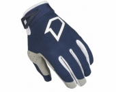 GANTS FIRST RACING DATA EVO BLEU KID  gants kids