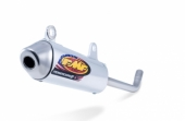 silencieux FMF power core 2  HUSQVARNA 250 TC 2017-2018 echappements