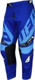 Pantalon CROSS UFO MIZARD maillot pantalon kids