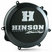 Couvercle De Carter Hinson YAMAHA  250 WR-F 2001-2011 couvercle embrayage hinson