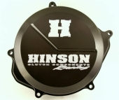 Couvercle De Carter Hinson KTM 200 SX 2003-2005 couvercle embrayage hinson
