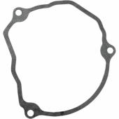 joint de carter allumage boysen KTM 85 SX 2003-2016 joint de couvercle boysen