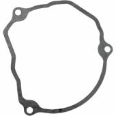 joint de carter allumage boysen KTM 105 SX 2004-2012 joint de couvercle boysen
