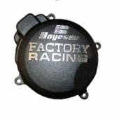 CARTER d'allumage Boyesen NOIR KTM 250 SX 2003-2016 carter d'allumage boyesen