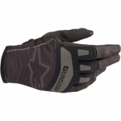 Gants Cross ALPINESTARS DUNE TEAL 2019 gants