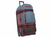 Sac de voyage OGIO RIG 9800 Tealio sacs