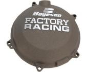 Couvercle de carter d'embrayage Boyesen MAGNESIUM  KTM 450 SX-F 2016-2018 couvercle d'embrayage boyesen