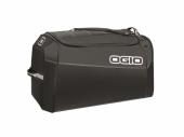 Sac de voyage OGIO Prospect Stealth sacs