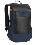 Sac à dos OGIO Clutch bleu sacs