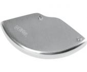 protege disque arriere DEVOL HONDA XR 650 R 2000-2007 proteges disque ar