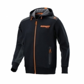 SWEAT  KENNY RACING HOMME 2018 sweatshirt