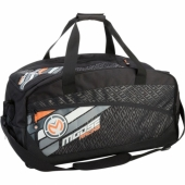 SAC TRAVEL MOOSE S14 sacs