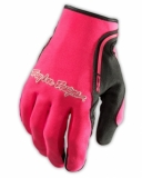 Gants Troy Lee Designs XC Rose gants
