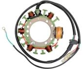 STATOR MOOSE RACING HONDA XR 600 R 1991-2000 stators regulateurs