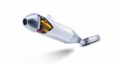 SILENCIEUX FMF ALUMINIUM POWERCORE 4  HONDA TRX 700 XX 2008-2010 echappements quad
