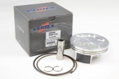 kits piston vertex forges 250 WR-F 2015-2017 piston