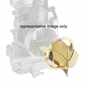 SYSTEME POWERWING BOYSEN SUZUKI 250 RM-Z 2007-2013 powerwing boysen