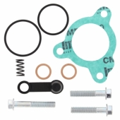 KIT REPARATION RECEPTEUR D EMBRAYAGE KTM 350 EXC-F 2013-2016 kit reparation recepteur emb