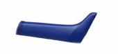 Selle complète ART bleu Yamaha PW 80 plastique pw
